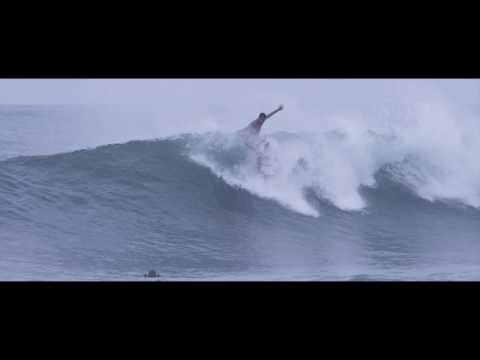 SINLGE SESSIONS - HAWAII #HALEIWA