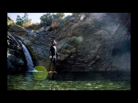Better Days - Eduardo Navarro (Audio)