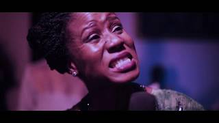Gambar cover Ajayi Abiodn ft Funmi Oloyode & Fruitful Worshippers -  Lift Up Your Heads (Official Video)