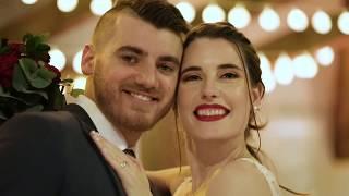 Boda Stefanie & Renan FINAL