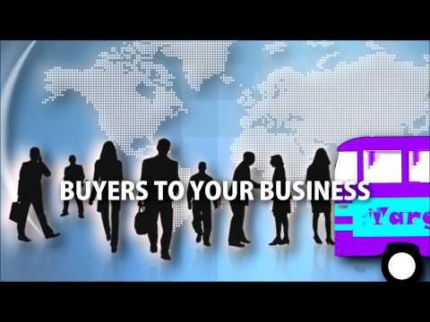 Internet Marketing Pittsburgh Pa | Online Marketing | Video Marketing | Online Advertising