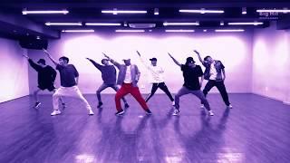 BTS & Nick Jonas & Robin Schulz - Right Now