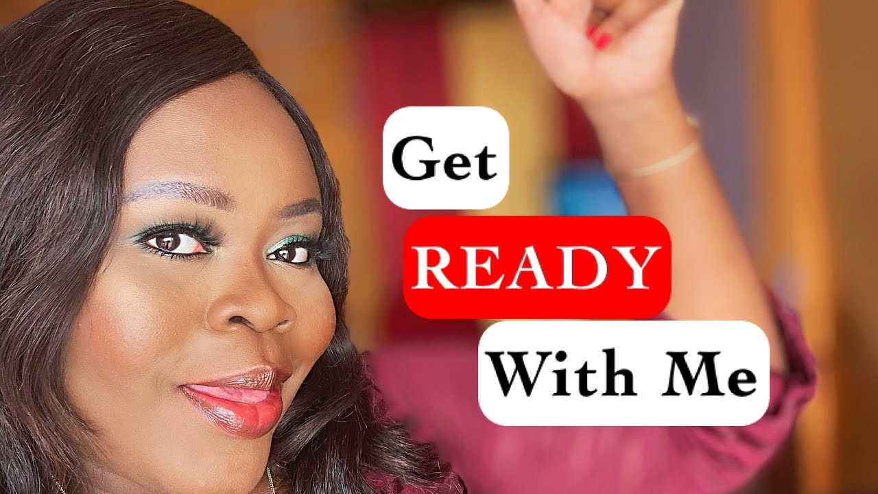 Grwm Beginner Friendly Makeup Tutorial Mbjbeauty Makeupbyjosey Grwm Youtube Online download videos from youtube for free to pc, mobile. grwm beginner friendly makeup