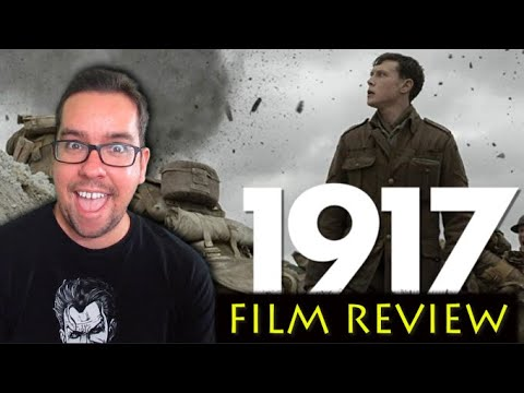 1917---film-review