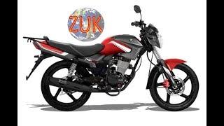 alarma de presencia para moto x28 m20 en zanella 125 ZUK