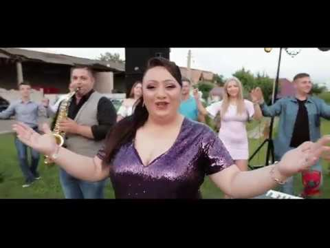 LORENA FLORENTÍN - Doamne ce frumoasa i viata /FIZERWEB/