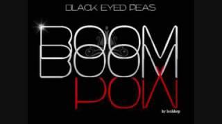 Boom boom pow ELECTRO REMIX (Dj Jeevan mix)