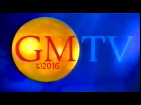 GMTV with the Copyright stamp Version 2