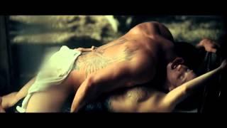 Little Mon$ter - Sexxx Dreams (Lyric Video)-(compilation video)