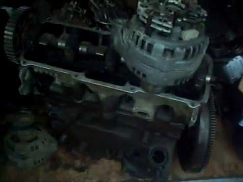 как переделать из отечественных приборов ,панель на транспортёр  -3