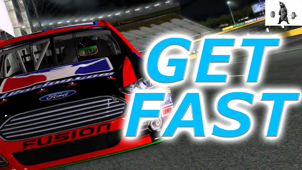 Download Is Virtual Racing School (VRS) for Iracing worth it? | Win Races Easier.