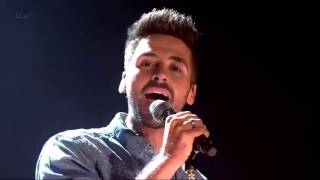 I Will Always Love You - Ben Haenow (Download MP3)