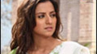 Punjabi girl hates Jimmy Shergill - Tera Mera ki Rishta
