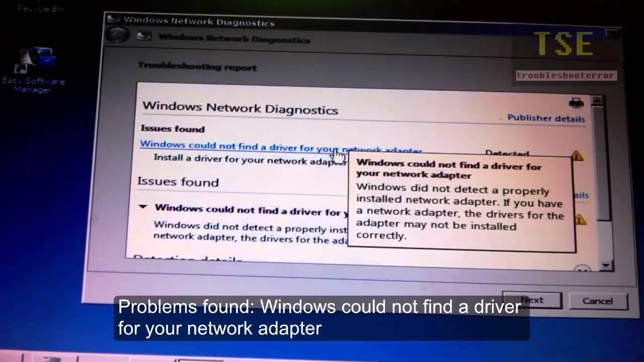 samsung np350v5c ethernet driver download