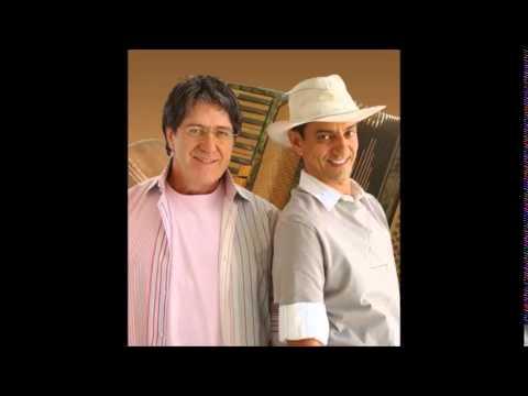 Oswaldir e Carlos Magrão - as melhores