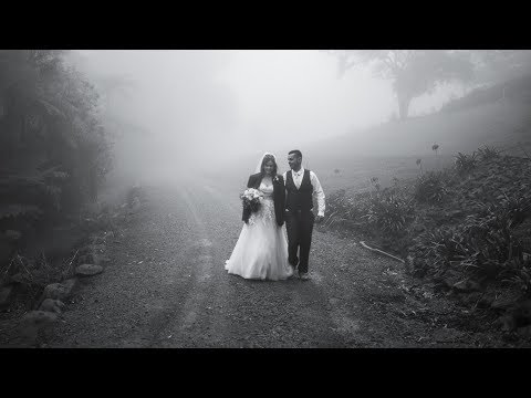 scott-and-jess-//-mt-tamborine-wedding