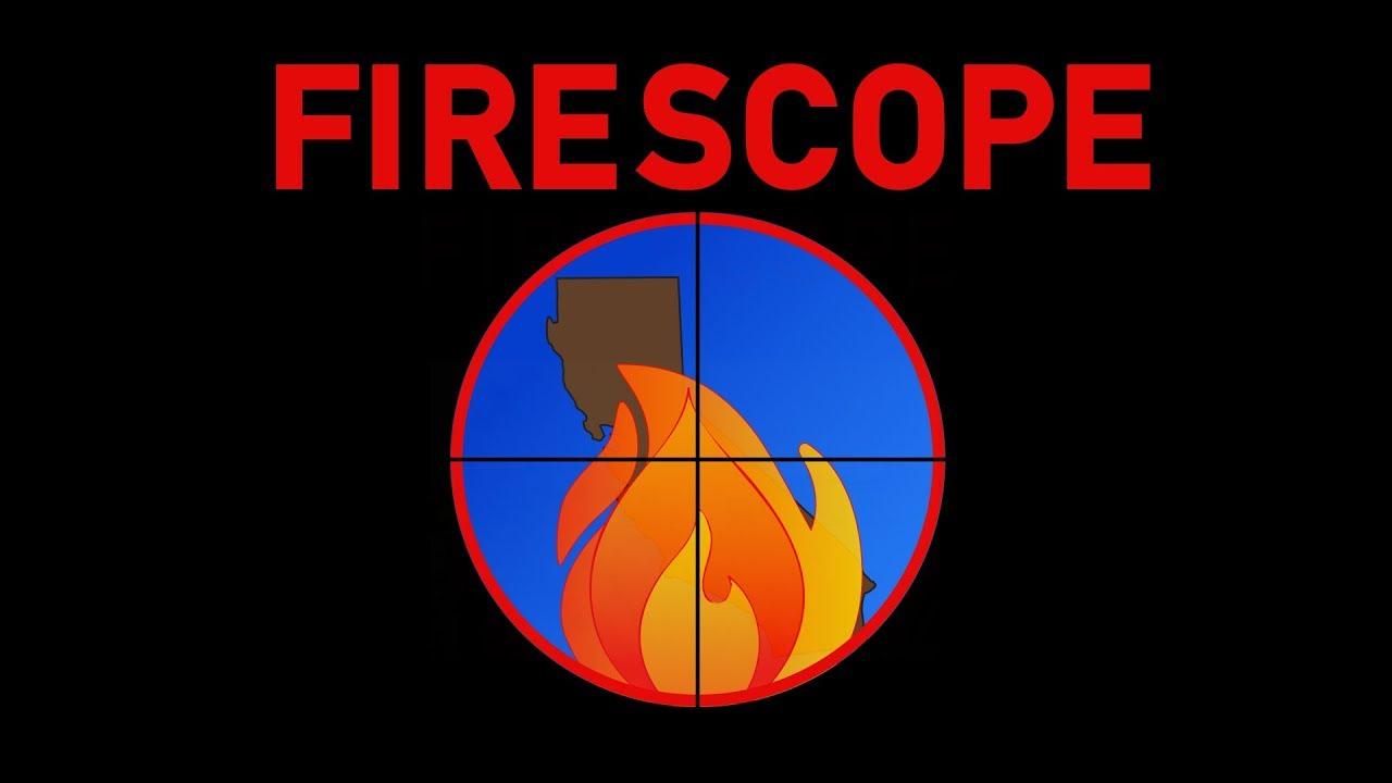 Firescope Home