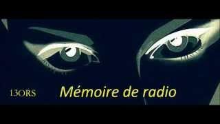 Kamasutra essentiel - Love music