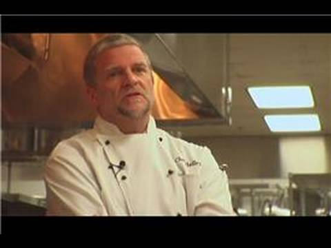 becoming-a-top-chef-:-how-to-become-a-personal-chef