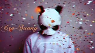 CRO - SUNNY [HD]