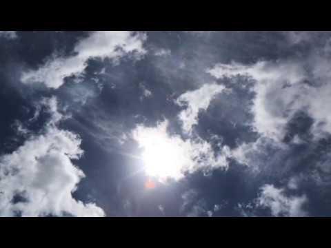 Transmutation video