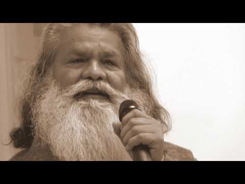 KROMĚŘÍŽ-Maheshwarananda-světově uznávaný odborník na védy,védskou kulturu, učitel jógy