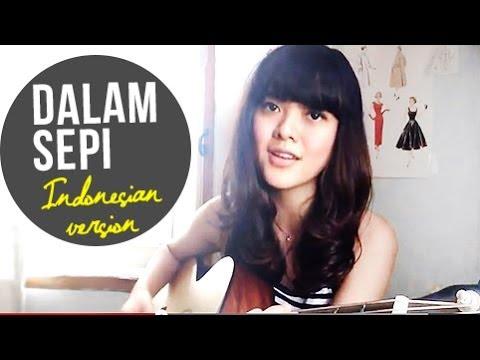 Dalam Sepi (Original Song) - Sonia Eryka