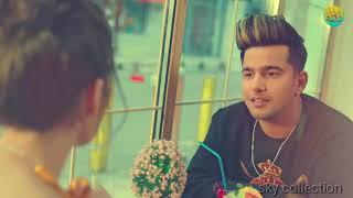 new love status khali Khali dil ko bhar denge mohabbat se💜