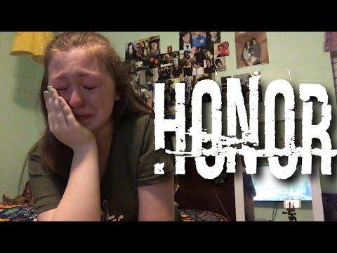 The Walking Dead Reaction // Season 8 Episode 9
