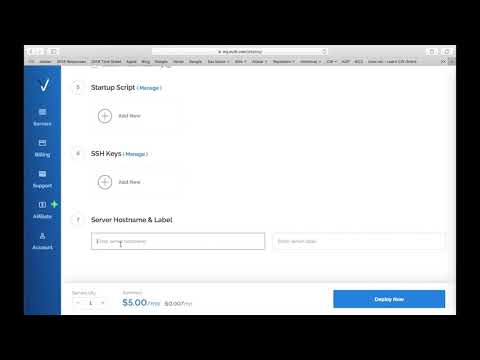Make your own DMR server | Chris Hood online