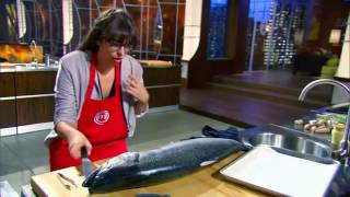MasterChef Season 4 Episode 18 (US 2013)