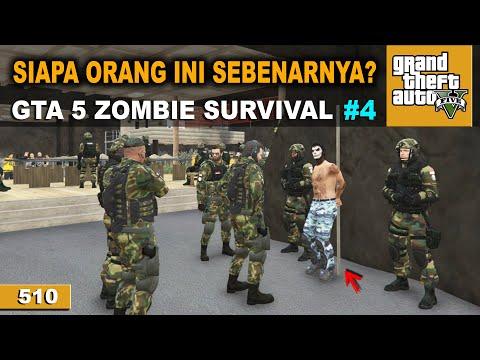 gta-5-zombie-survival---dapet-survivor-dari-militer-#510