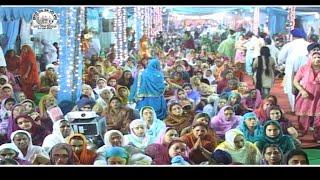Panthak Dhadi Jatha Giani Balbir Singh Beli - Utheya Sher Punjab Da | Shabad Gurbani Kirtan