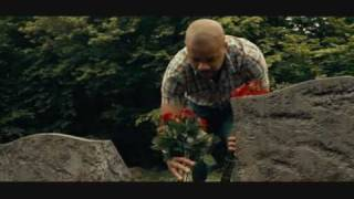"""""""A Day To Be Alone,"""" by One Less Reason (Music Video)"""
