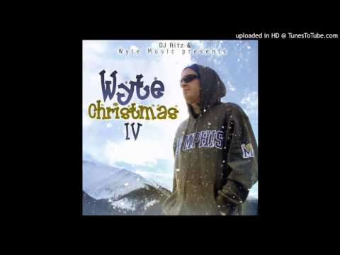 Lil Wyte & Jelly Roll - Royals (Wyte Christmas 4 2013) [New Music December]