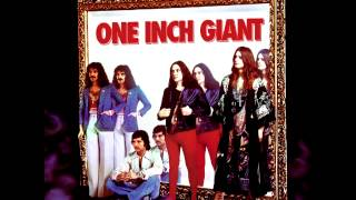 Black Sabbath Medley by One Inch Giant (Tribute to Tony Iommi)