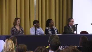Academic Innovation Forum
