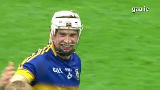 2016 All-Ireland Hurling Final: 'Behind the Scenes' with Tipperary Panel