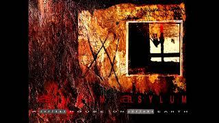 Batman: Arkham Asylum - Audio Drama (Remastered)