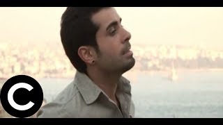 Gökhan Türkmen - Dön (Oficial Video) ✔️