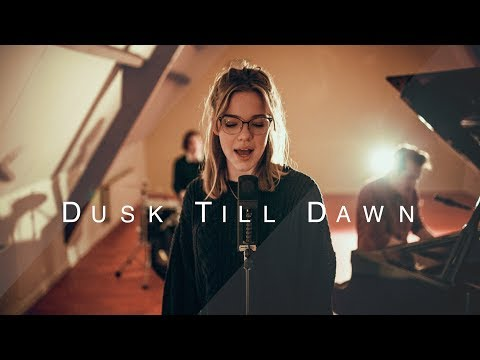 Dusk Till Dawn - Zayn Ft. Sia (27OTR COVER)