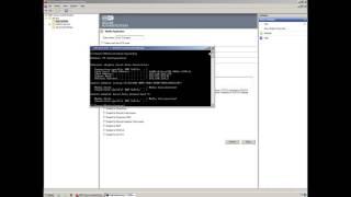 ESET Secure Authentication: IP Whitelisting