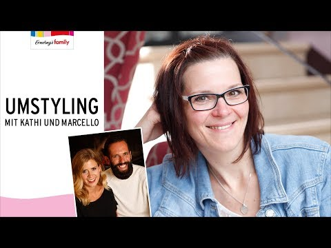 umstyling-mit-kathi-und-marcello-diana-ernstings-family-aktion