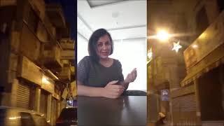 Download lagu خلينا نشوفكم في عمان الجزء الأول 22 MP3