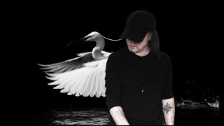 Walter albini live 02.12.20 -