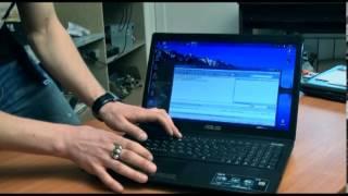 2. Активное уничтожение ноутбука(, 2013-02-25T13:03:55.000Z)