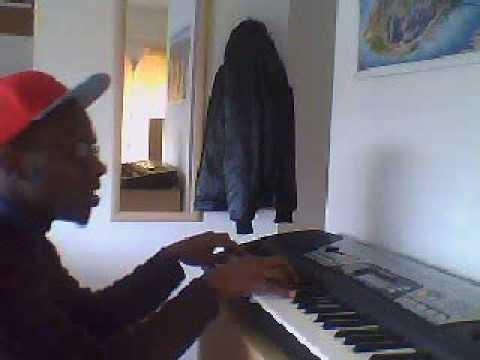 Tulemitotela (Zambian worship song) - by Gome