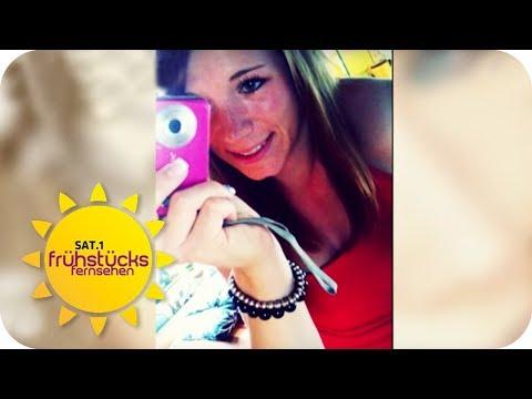 ÄRZTEPFUSCH: Wäre der Tod dieses Mädchen zu verhindern gewesen?   SAT.1 Frühstücksfernsehen   TV