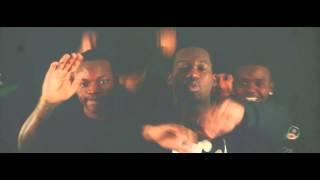 G-LLOYD & MOOK MULA - DREAMS & NIGHTMARES (OFFICIAL VIDEO HD)