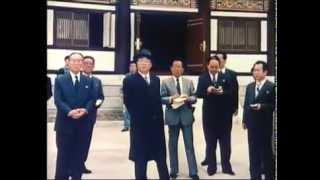 Корея славится древней историей. 1/2 (КНДР).
